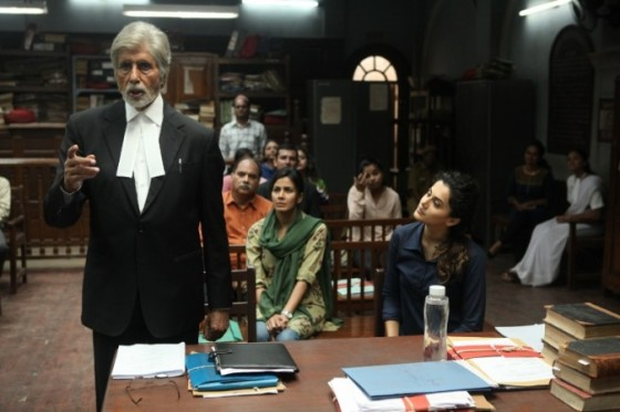 pink-hindi-amitabh-taapsee-film review